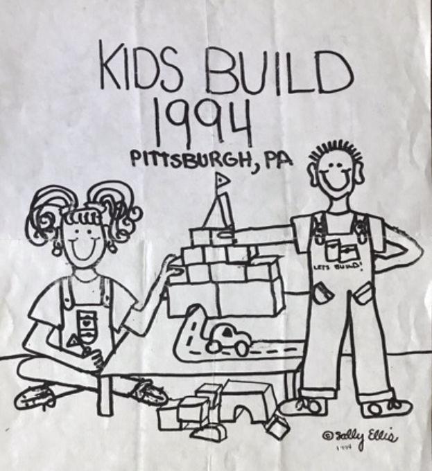Sally 1993 drawing.jpg