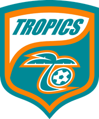 FL tropics.png