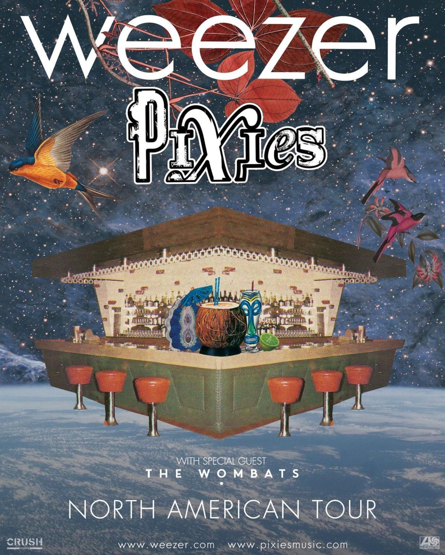 weezer pixies.jpg