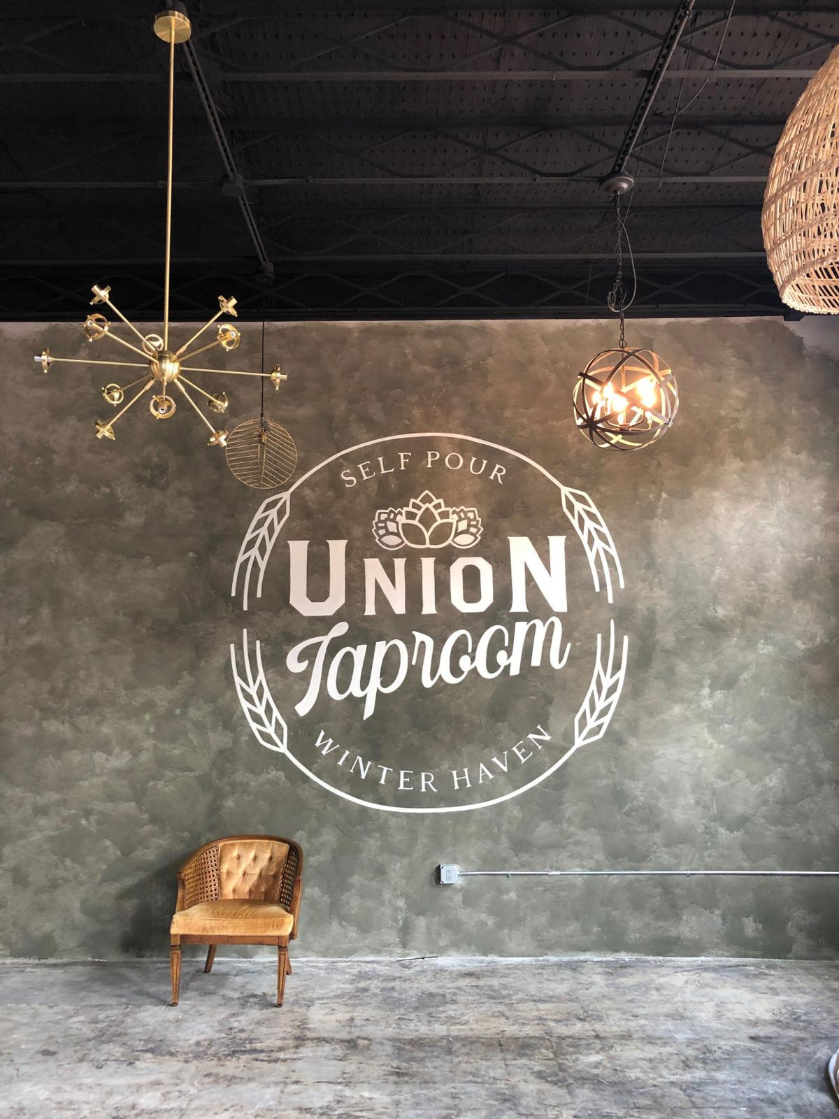 union_tap_wall.jpg