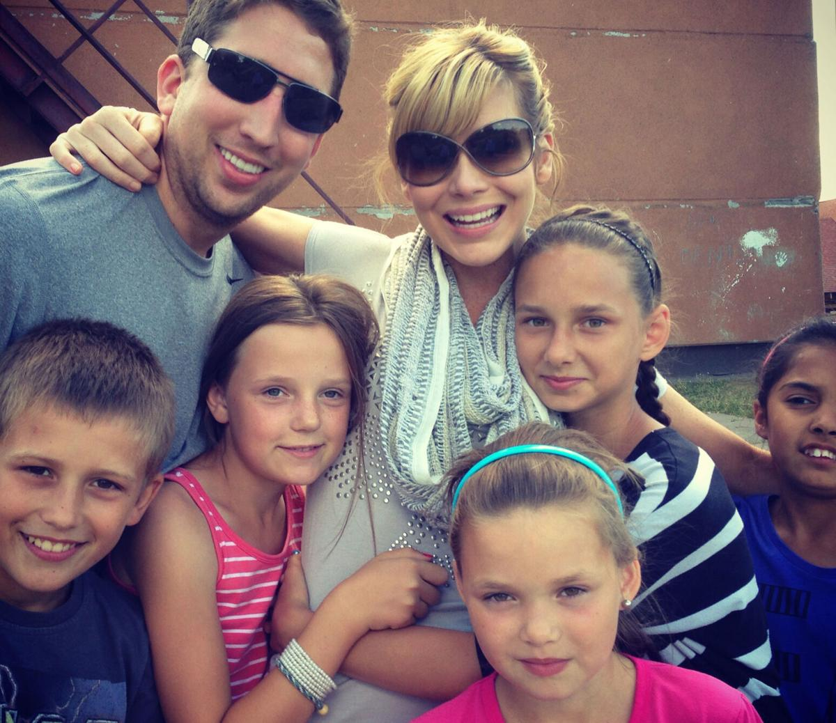 laura-family.jpg