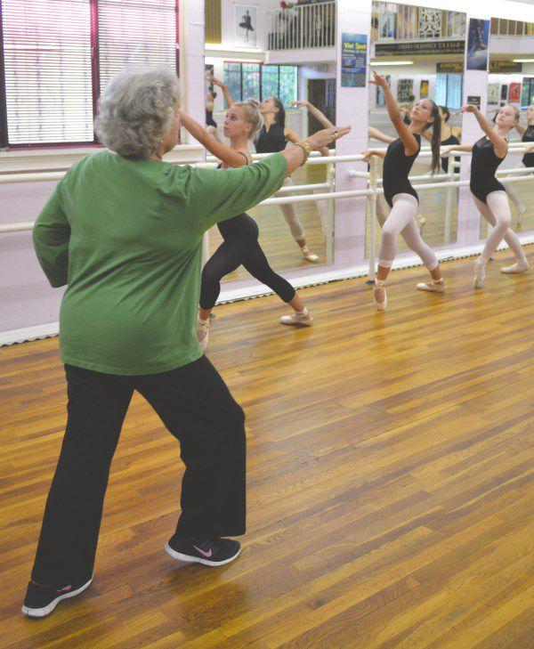 ballet instructor students.jpg