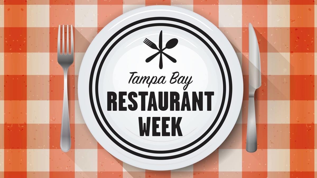 tb restaurant week.jpg