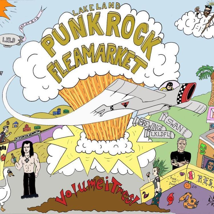 punk rock mrkt.jpg
