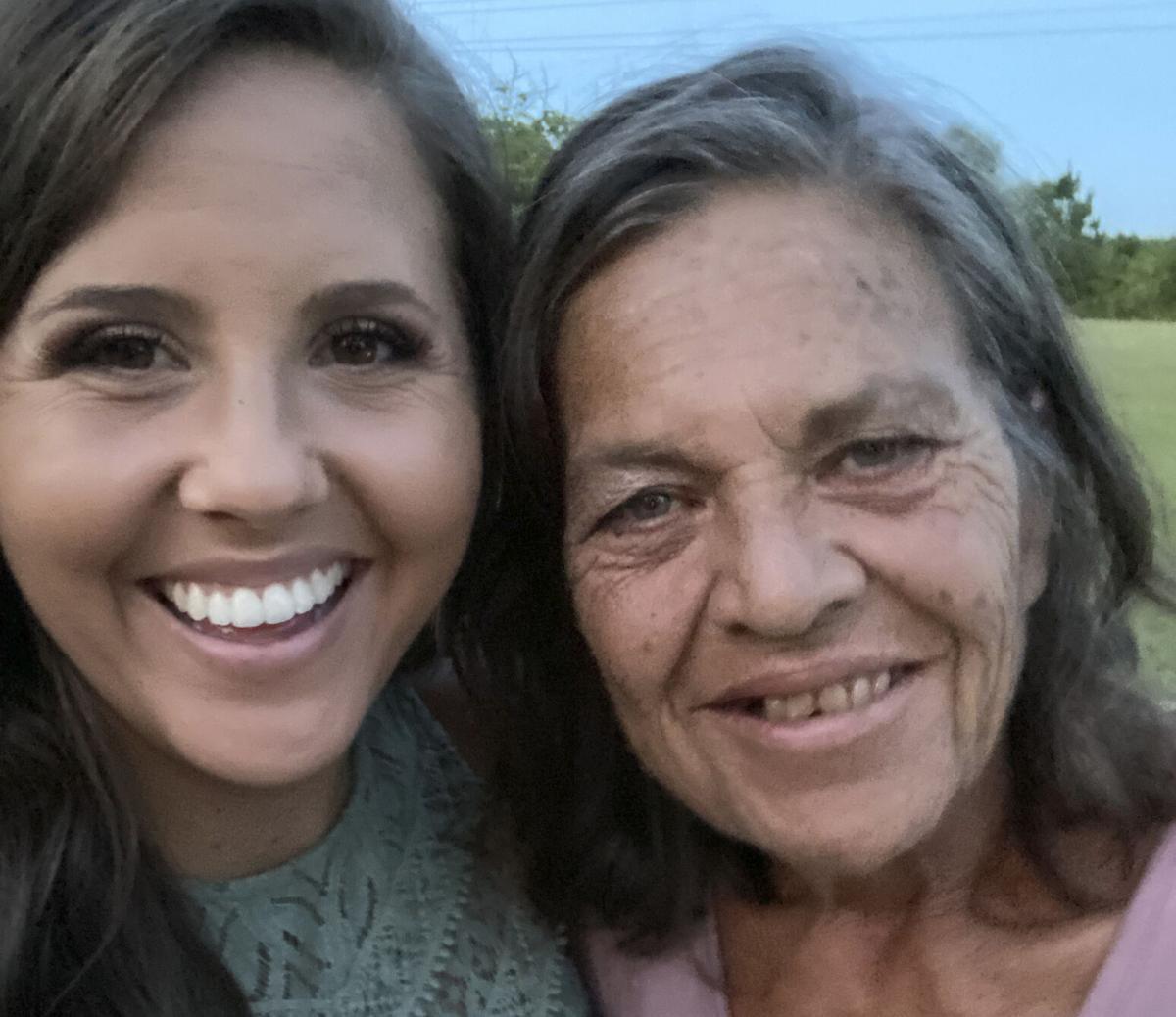 with mom.jpg