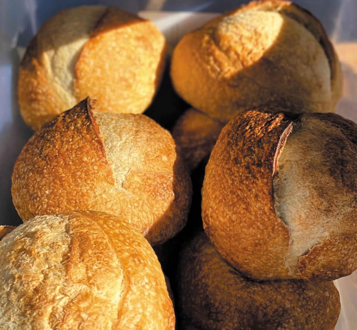honeycomb_bread.jpg