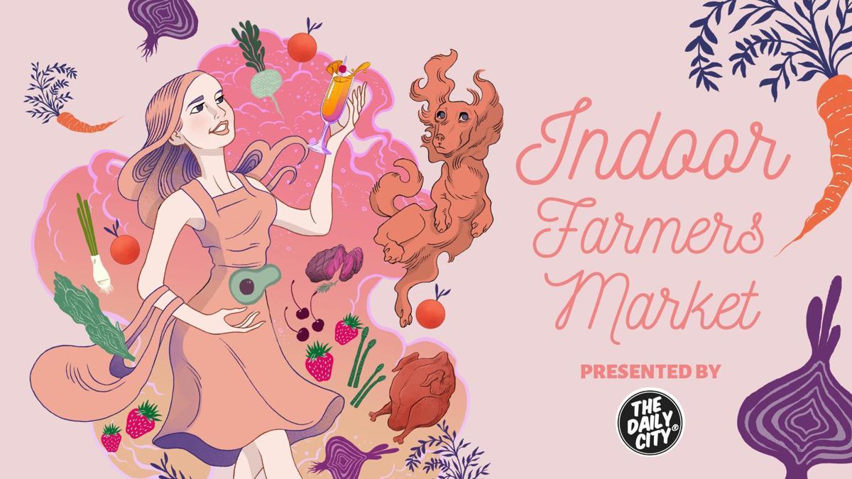 indoor farmers market.jpg