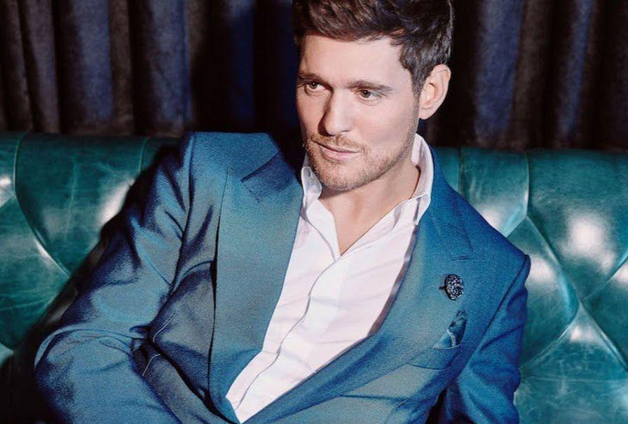 michael buble.jpg