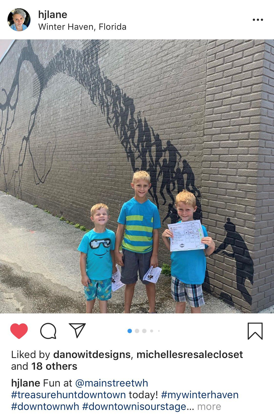 3 boys.jpg
