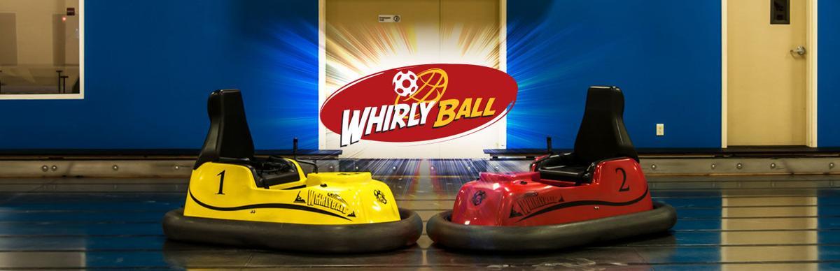 Whirlyball_banner.jpg