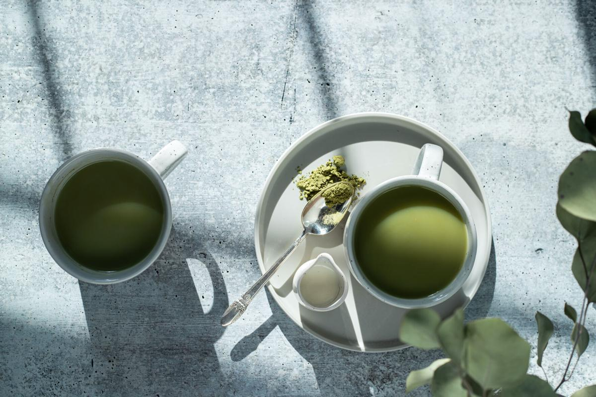 green tea horizontal.jpg
