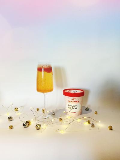 dec cocktail.JPG