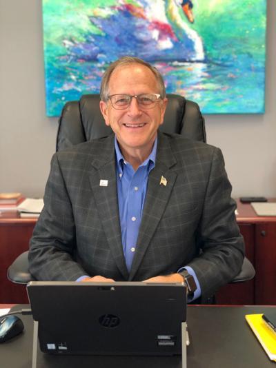 Mayor Mutz.JPG