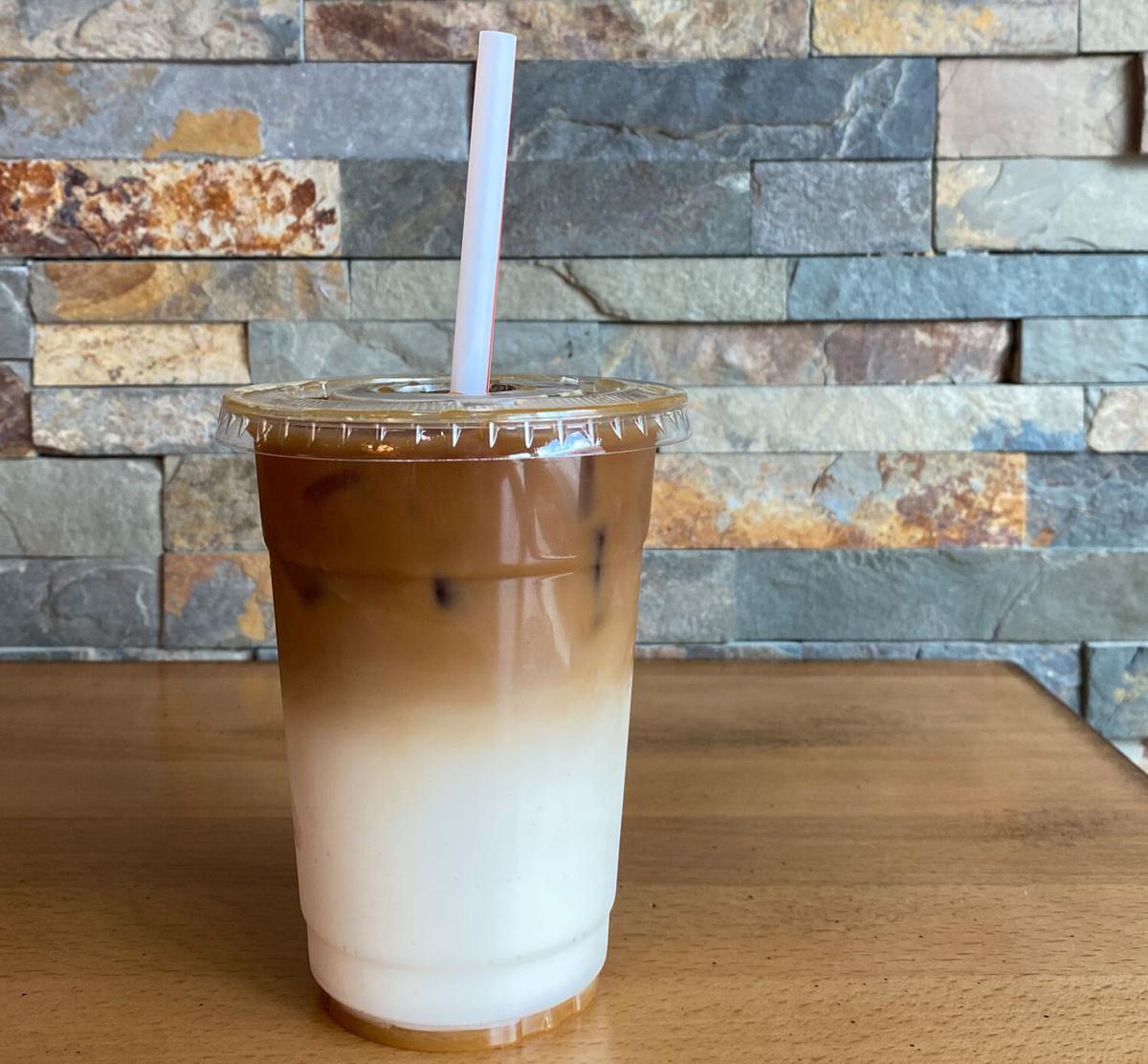 coffee_drink.jpg