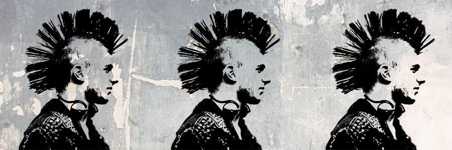Punk Rock