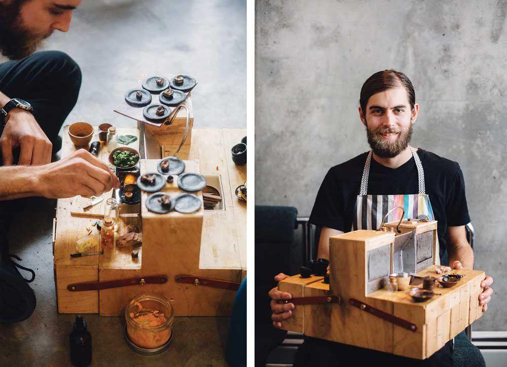 USE FIRST Tom-Brown-Kitchen.jpg
