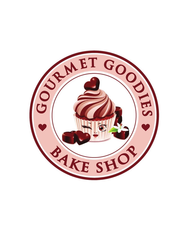 gourmet goodies logo.pdf