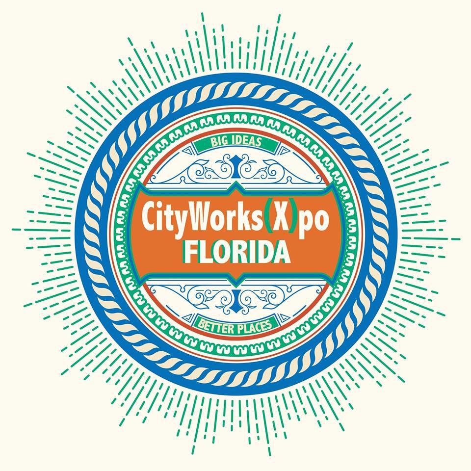 cityworks xpo.jpg