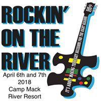 rockin on the river.jpg