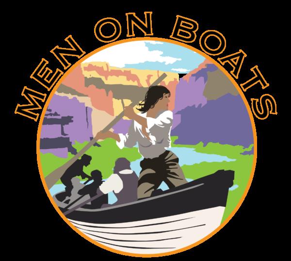 Men-on-Boats-Flatv3-600x539.png