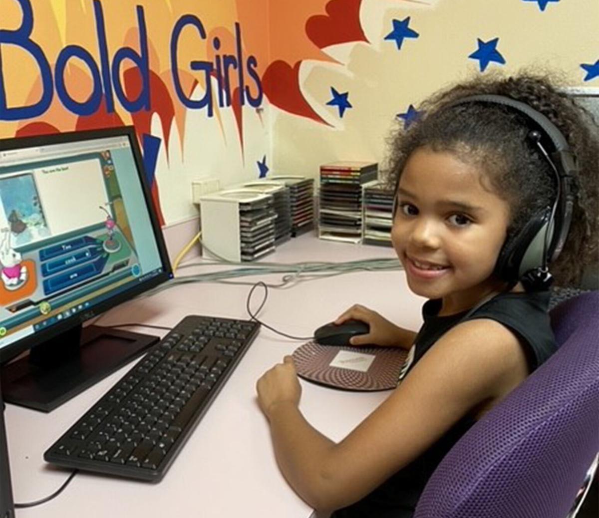 girl at computer.jpg