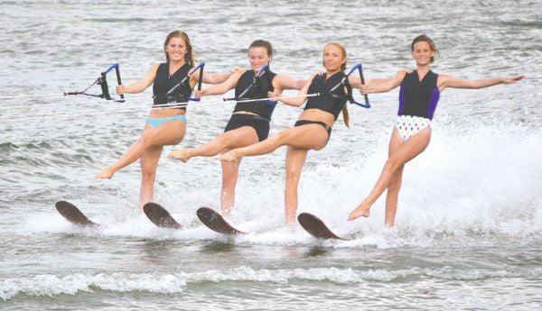 4 skiers.jpg
