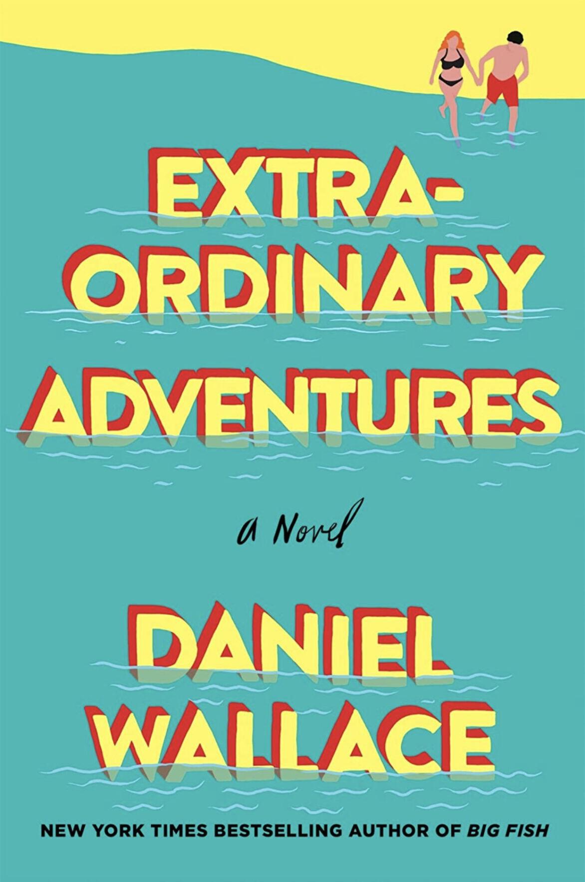extraordinary adventures.jpeg
