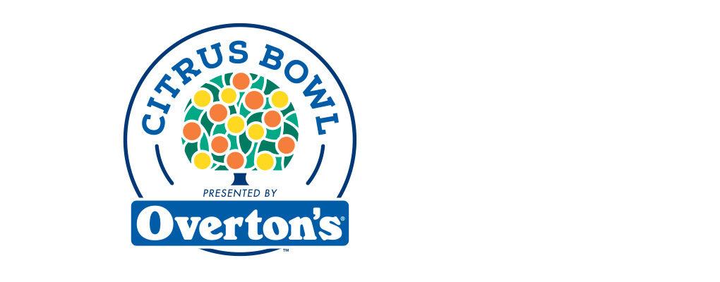 citrus bowl - Copy.jpg