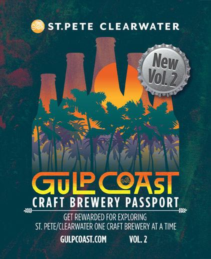 gulp-coast-passport.jpg