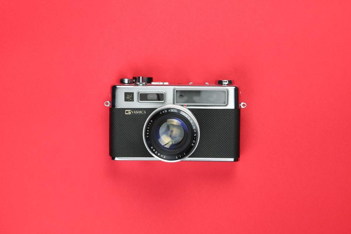 NEW cameras.jpg