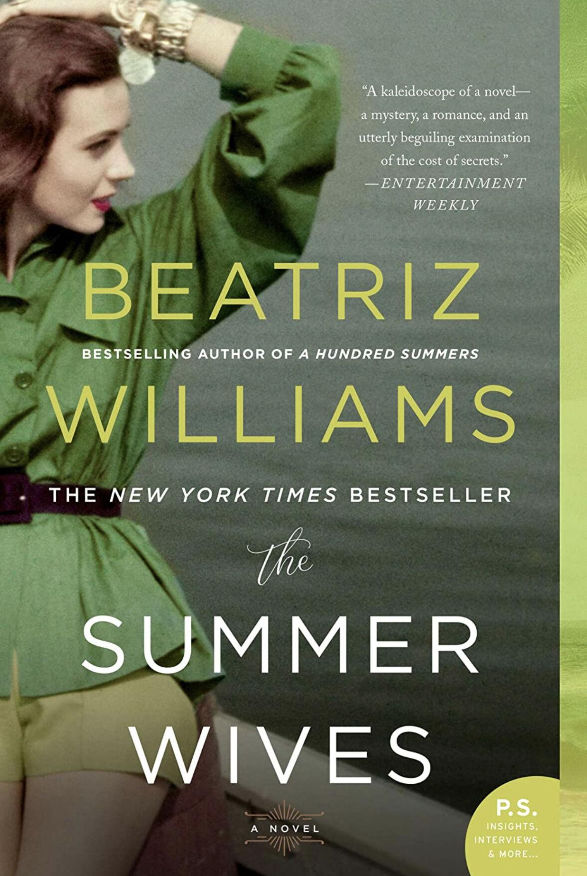 summer wives.jpeg