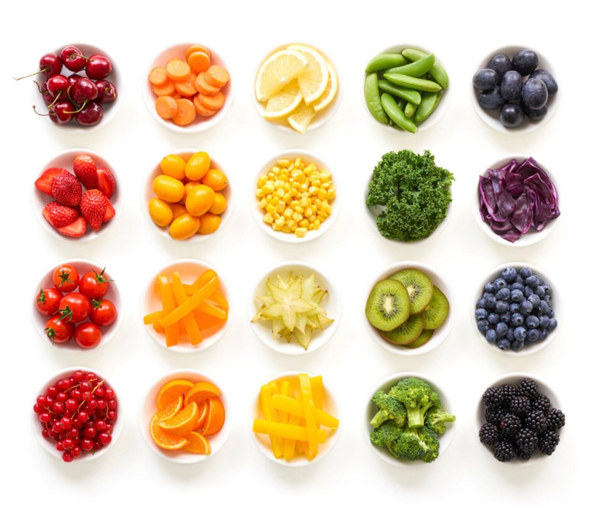 eat the rainbow.jpg