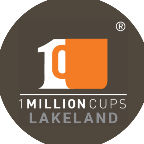 i million cups.png