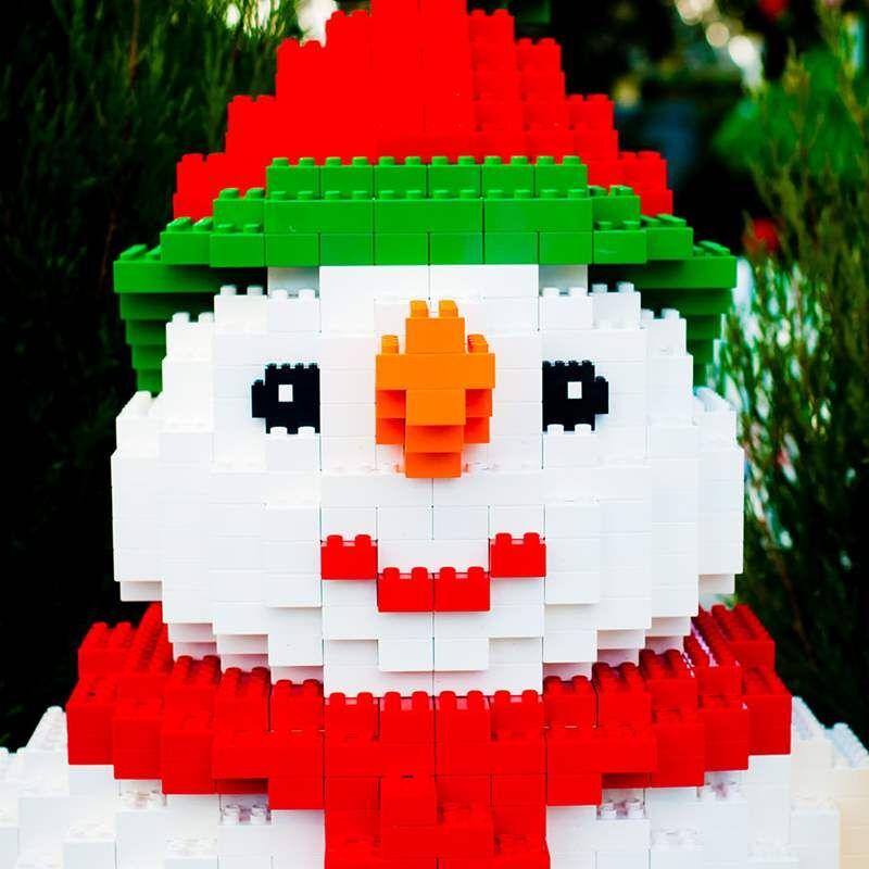 holidays at lego.jpg