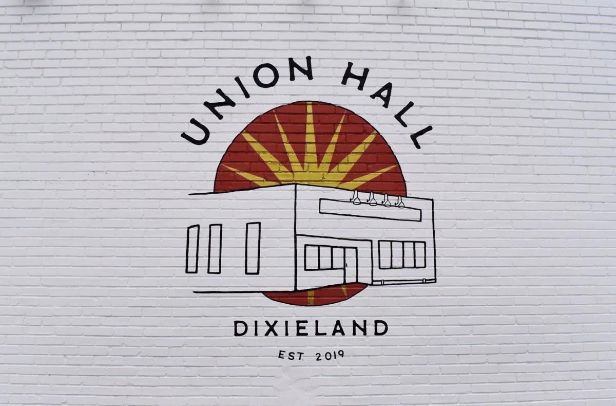 union hall mural.jpg