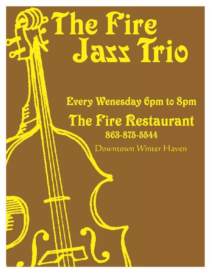 fire jazz trio.jpg