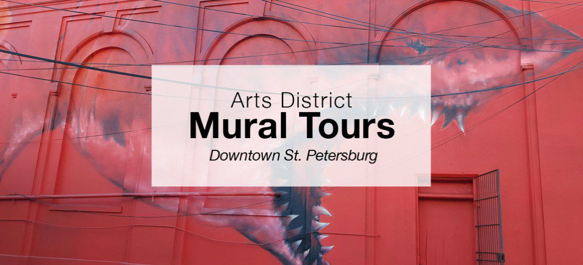 st-pete-mural-tours-2018-web-header.jpg