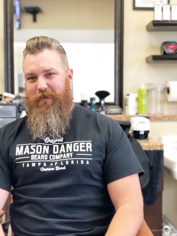beards guy.JPG