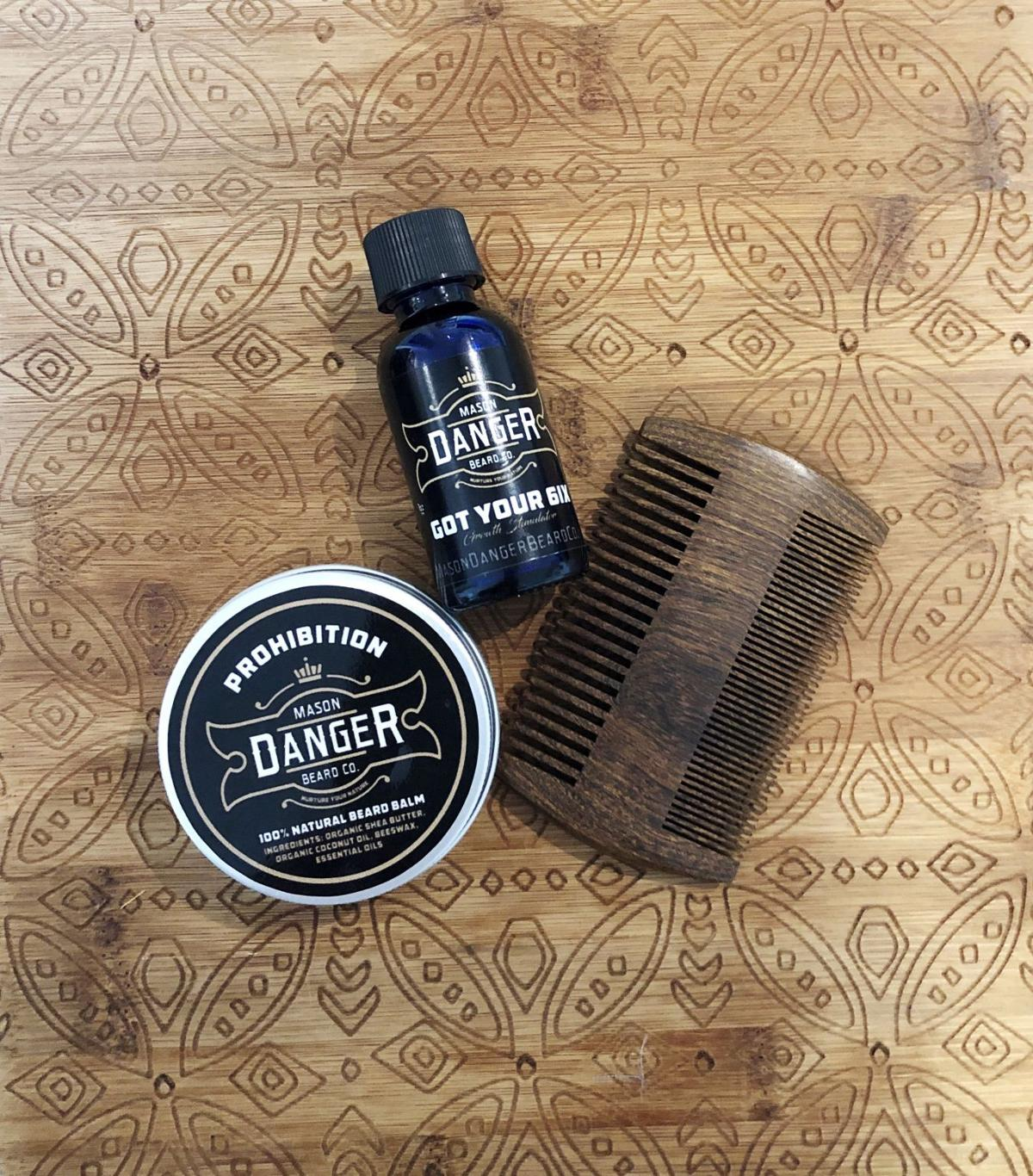 beards product.jpg