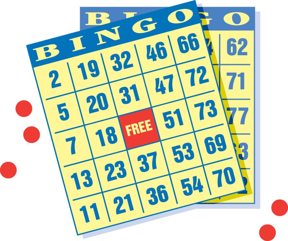 beer and bingo.jpg