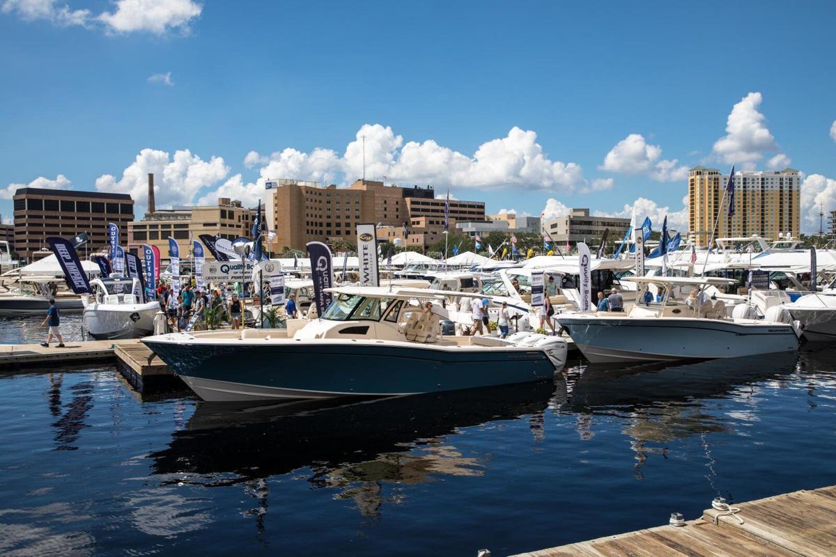 tampa boat show.jpg