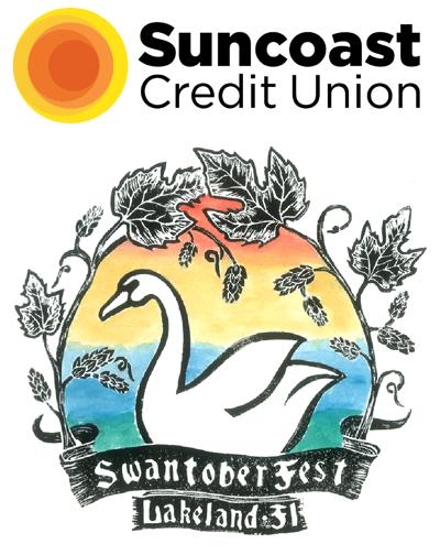 Suncoast Credit Union SwantoberFest Logo full color.png