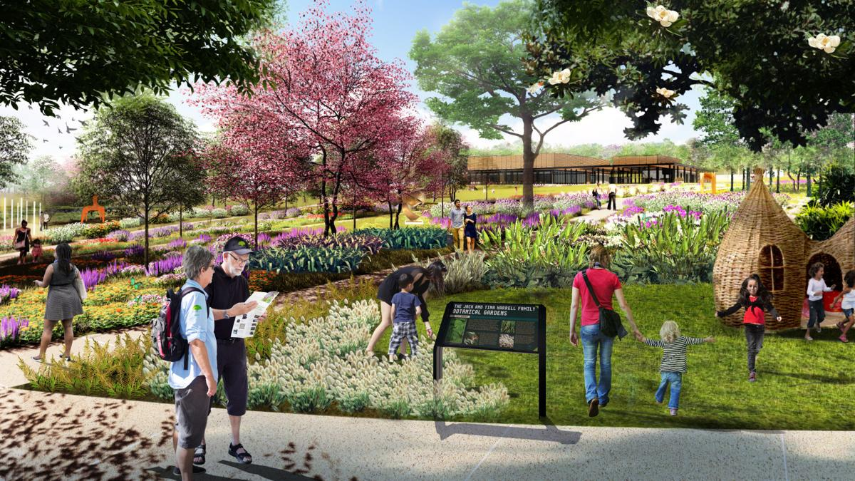 Botanic Garden update.jpg