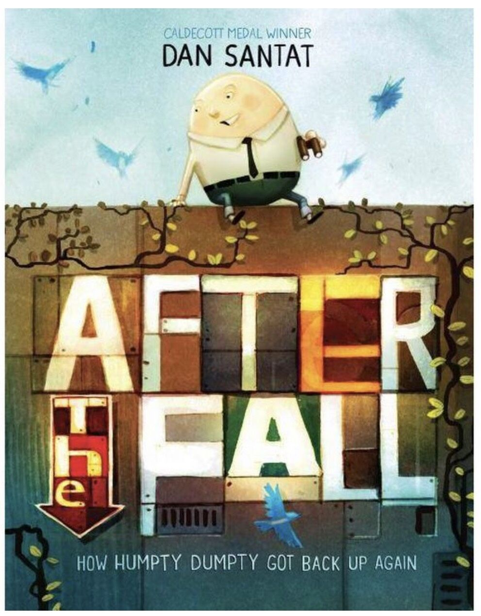 after the fall.jpeg