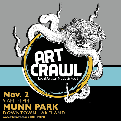 art_crawl_400x400_v3.png