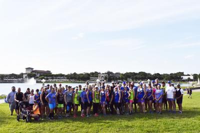 lakeland runners club.JPG
