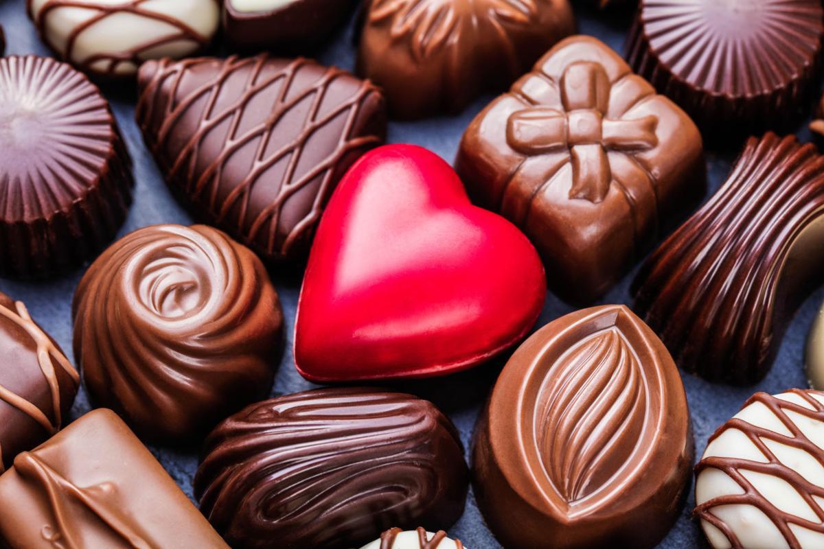 love of chocolate.jpg