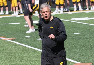 Kirk Ferentz Coach.JPG