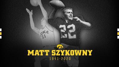 Matt Szykowny