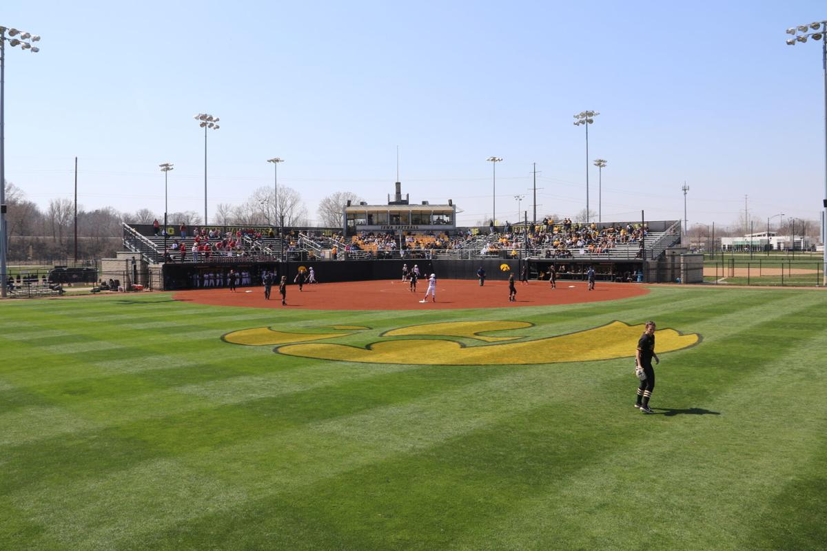 Iowa Softball HN 1.JPG